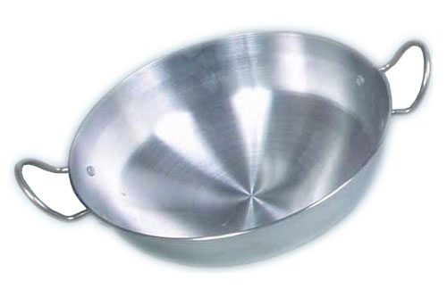 Index Of Images Products Domestic Cookware